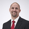 Jason Ortiz - Ameriprise Financial Services, Inc.