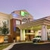 Holiday Inn Express & Suites Alexandria - Fort Belvoir