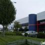 Plastikon Industries Inc.