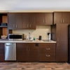 TownePlace Suites by Marriott Las Vegas Airport South