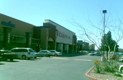 H&R Block - Tucson, AZ
