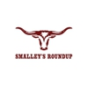 Smalley's Roundup