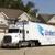 Hutchcraft Van Service, Inc.