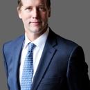 Richard Sweet: Allstate Insurance