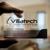 Villatech Computer Systems, Inc.