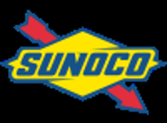 Sunoco - Windham, NH