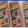 Analog Electronics Design LLC
