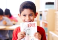 Kumon Math and Reading Center of Upper West Side - New York, NY