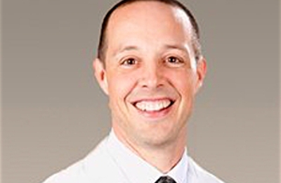 Dr. Bron Christopher Hedman, MD - Rocklin, CA