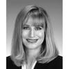 Susan Cherry - State Farm Insurance Agent