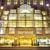Philadelphia Marriott Downtown