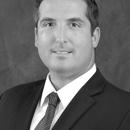 Edward Jones - Financial Advisor:  Nicholas A Festino