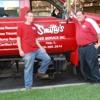 Smitty's Tree Service Inc - CLOSED