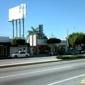 Trophy Masters - Los Angeles, CA