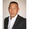 Darryl Fong - State Farm Insurance Agent