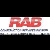 R A B Contractors