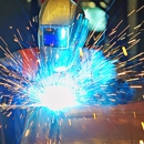 Clearcreek Metalcraft Welding and Fabrication Shop