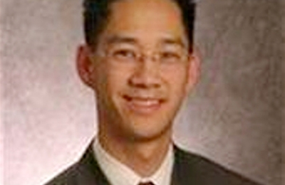 Ronald Lew MD - Oregon City, OR