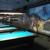 Mr Luckys Billiards
