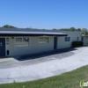 South Lake Animal Hospital