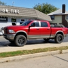 Marion Tire Pros