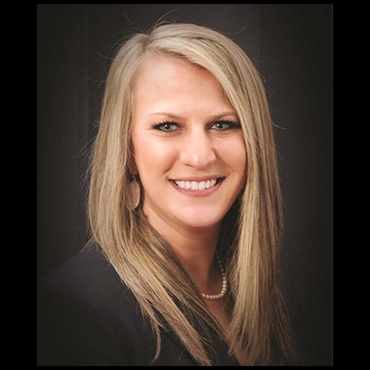 Amanda Dailey State Farm Insurance Agent 6736 Deerfoot
