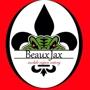 BeauxJax Catering & Bistro
