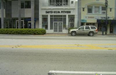 Hiperfit Miami Beach - MIami Beach, FL