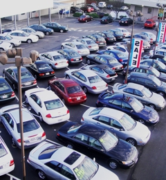 Legend Auto Sales - Burien, WA