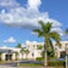 Holiday Inn Fort Myers - Downtown Area