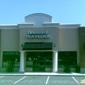 Dentistry At Rea Village - Charlotte, NC