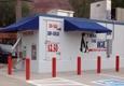 Grand Junction Ice, LLC - Grand Junction, CO