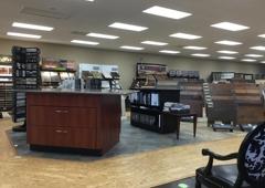Floors To Go / Floor Partners - Haltom City, TX