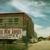 Southwest Diesel Engine Services