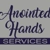Anointed Hands Services