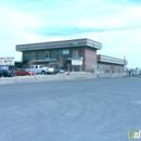 Southern Nevada Precast Inc