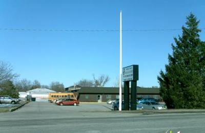 Headstart - Fremont, NE