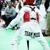 Authentic Taekwondo Academy