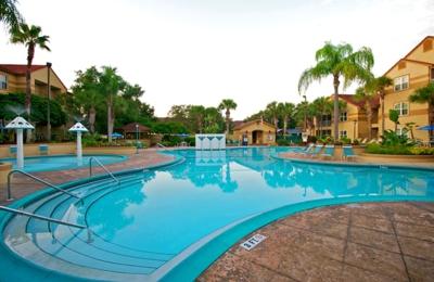 Travelers Exchange Club - Deland, FL