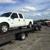 RJM Towing, LLC