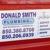Donald Smith Plumbing LLC