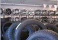 Espino Tires and Wheels - Mission, TX