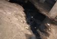 Flood Master Restoration Water, Sewage, Mold, Fire - Smithtown, NY