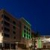 Holiday Inn Hotel & Suites Columbia-Airport