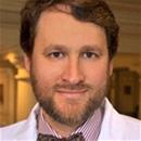 Dr. Christopher C Severson, MD