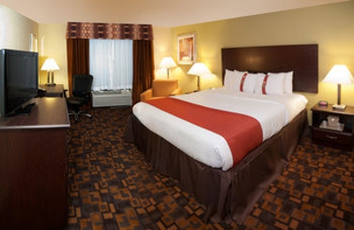 Holiday Inn Mount Prospect - Chicago - Mount Prospect, IL