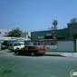 RC Automotive - Van Nuys, CA
