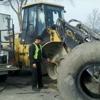 Tire Tech ( 24/7 Mobile Truck Tire Service )