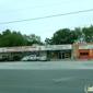 Taqueria Jalisciense - San Antonio, TX