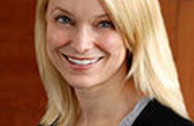 Geist Family Medicine and Pediatrics - Indianapolis, IN